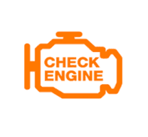 Check engine, MFK autocare services and Car Diagnostics