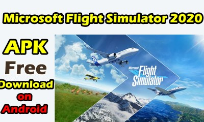 how to download microsoft flight simulator 2020