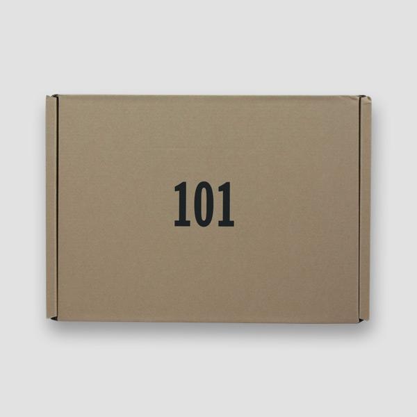 Bradley-Wiggins-101-Classic-Edition-Book-signed-01