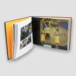 Bradley-Wiggins-101-Classic-Edition-Book-signed-08