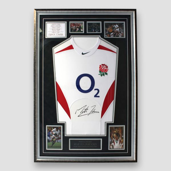 England-Rugby-2003-World-Cup-shirt-signed-by-Martin-Johnson-low