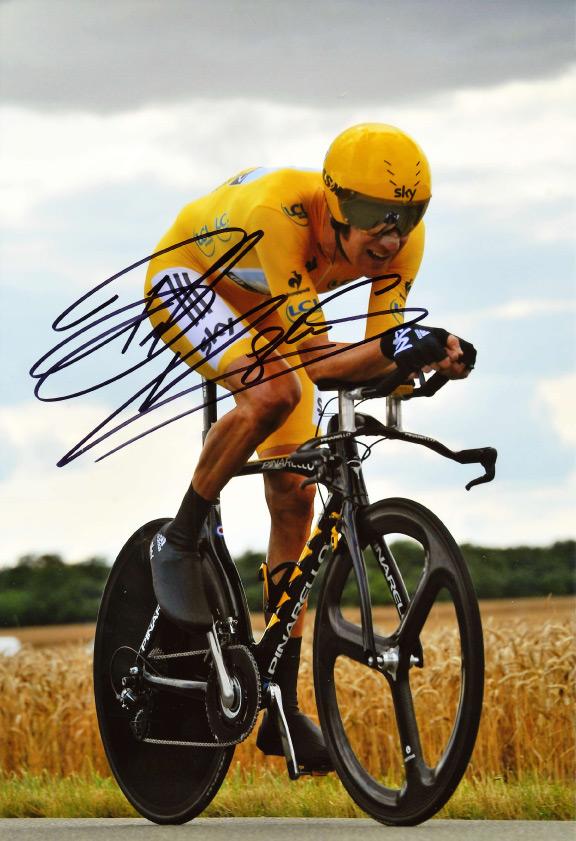 bradley-wiggins-photo-signed-05