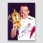 37-Martin-Johnson-(Captain)-signed-2003-World-Cup-winner-photo