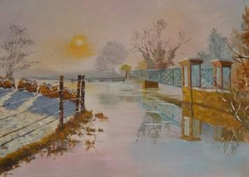 blue-bridge-dorchester2