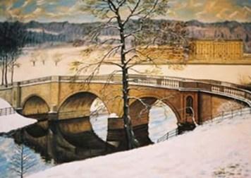 iparker_bridge