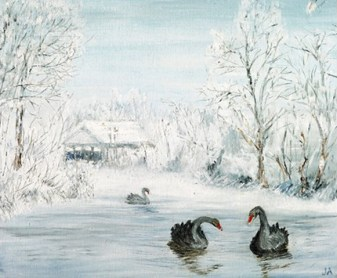 mfpa-winter-scene-lake-jacky-archer