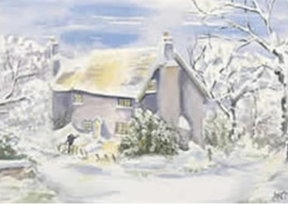 winter-cottage-alison-lapper