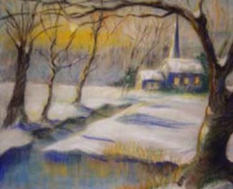 winter-scene-alison-lapper