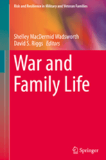 War and Family Life