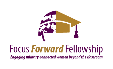 Focus Forward Fellowship