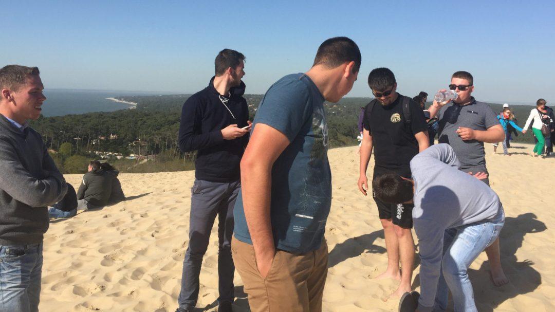 Dune pilat (3)