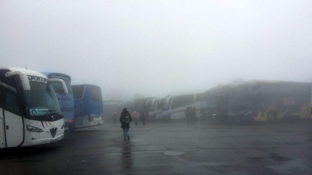Montserra pluie (5)