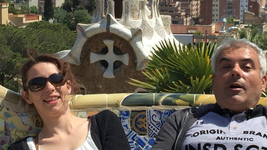 Parc Guel Barcelone (18)