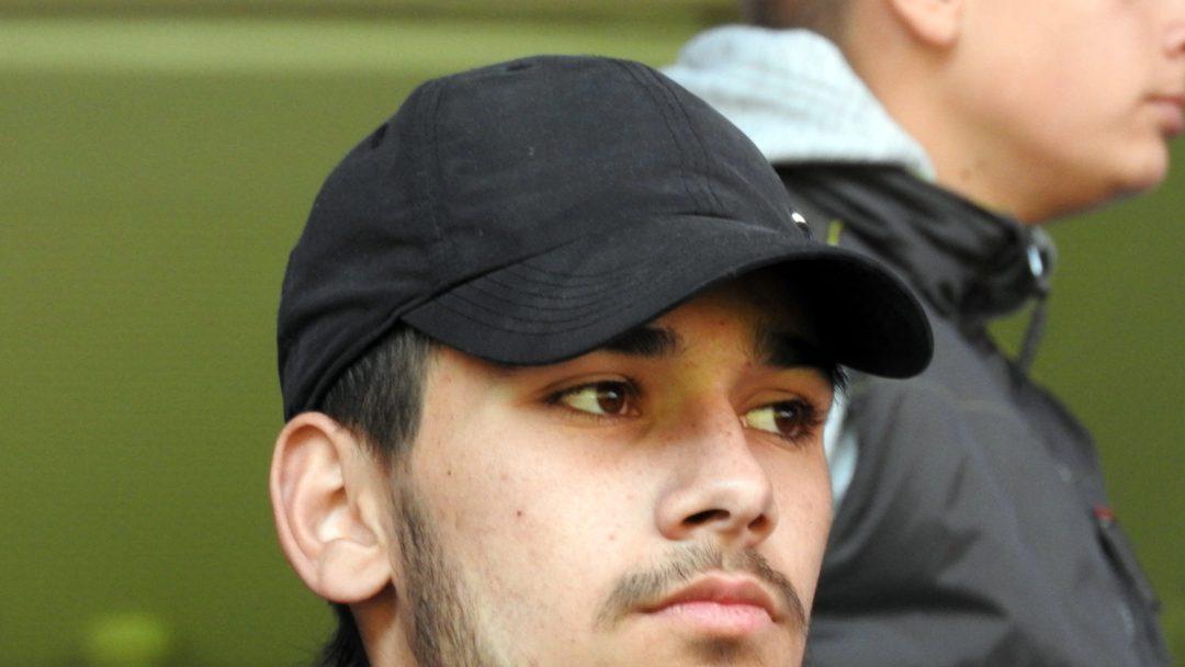 Portraits de stars au Camp Nou (11)