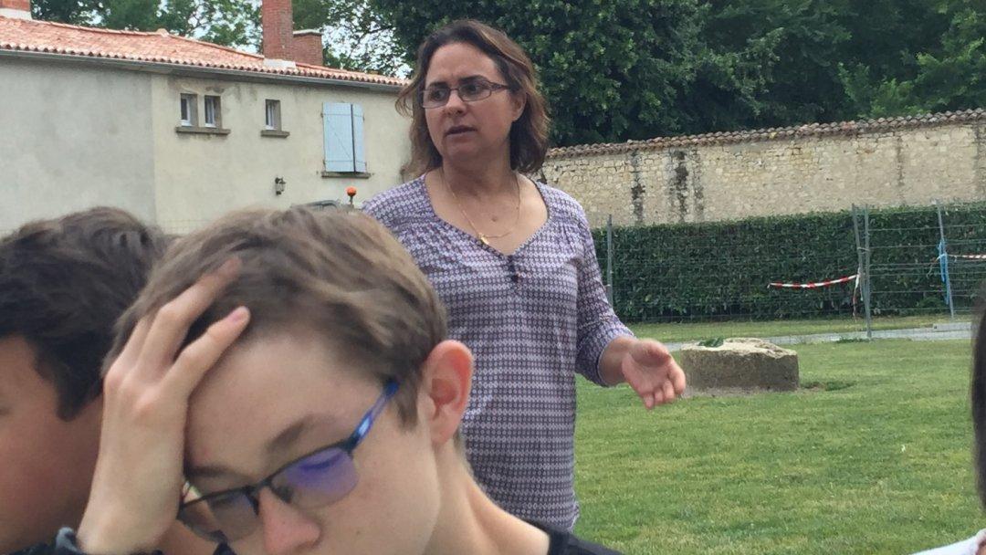 Fête des Voisins 8 juin 2017 (93)