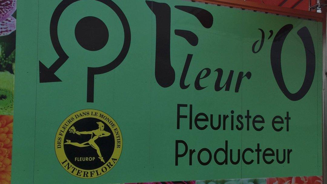 Vendée Fleurs et Fleurs d'O (2)