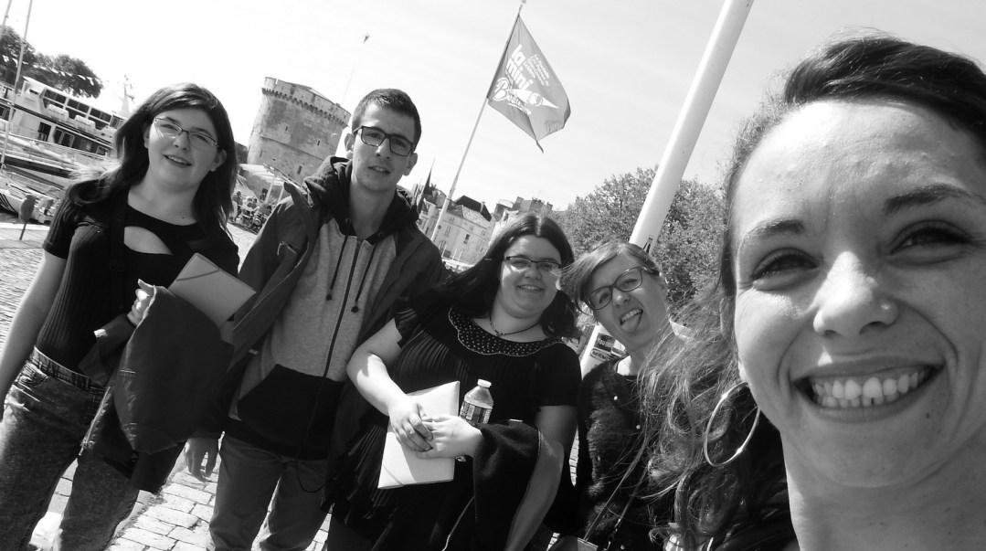 Visite La Rochelle CAPa SAPVER Septembre 2017 (12)