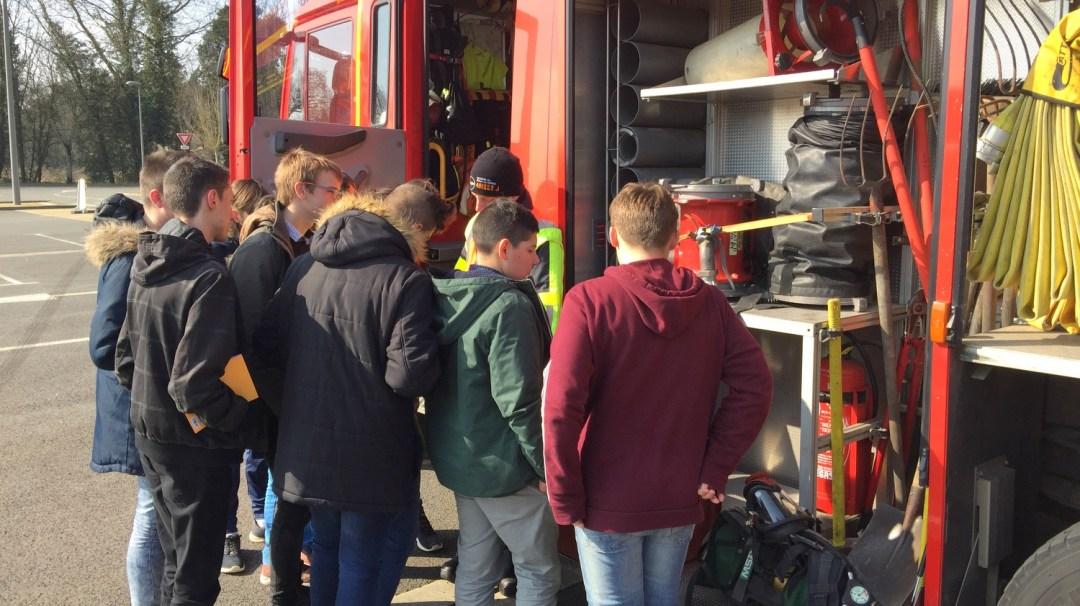 Animation Projet Pompiers BTS Bel-Air CFA MFR Puy-Sec (15)