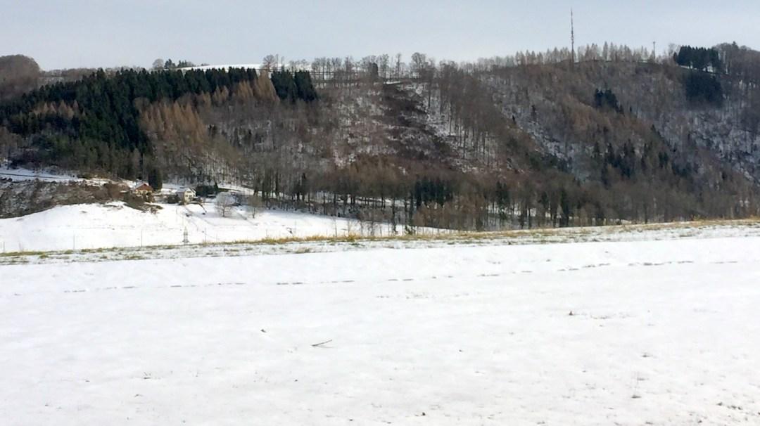 Lundi VE Suisse TA CFA MFR Puy-Sec Mars 2018 (14)