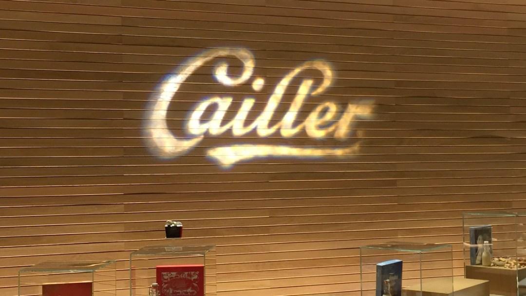 Maison Cailler chocolat Mardi AM VE suisse CFATA MFR Puy-Sec (9)