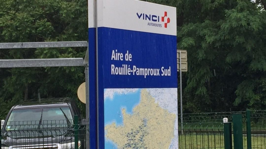 Auvergne Départ de Saint-Martin-de-Fraigneau à Saint-Ours-les-Roches (9)