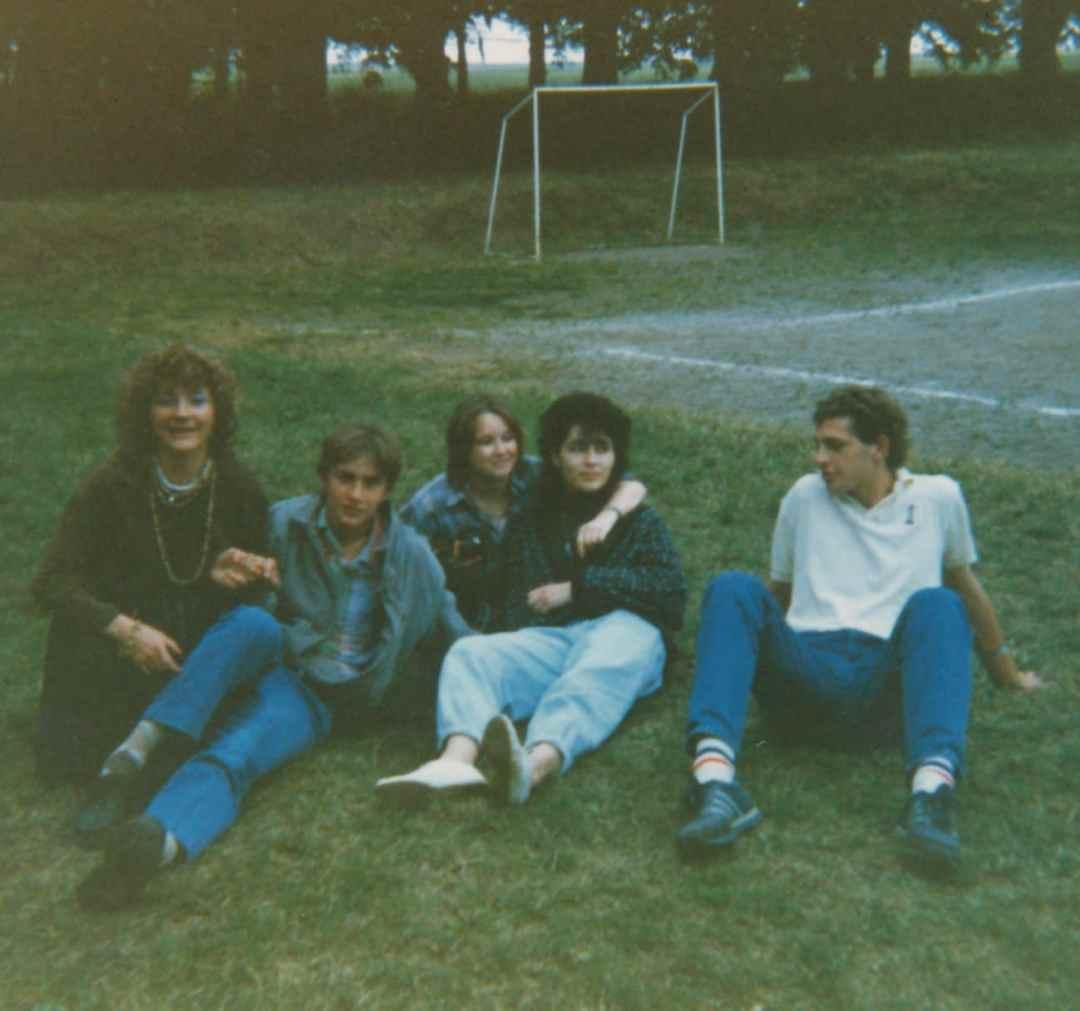 Archives anciens élèves mfr puy-sec 1984 6