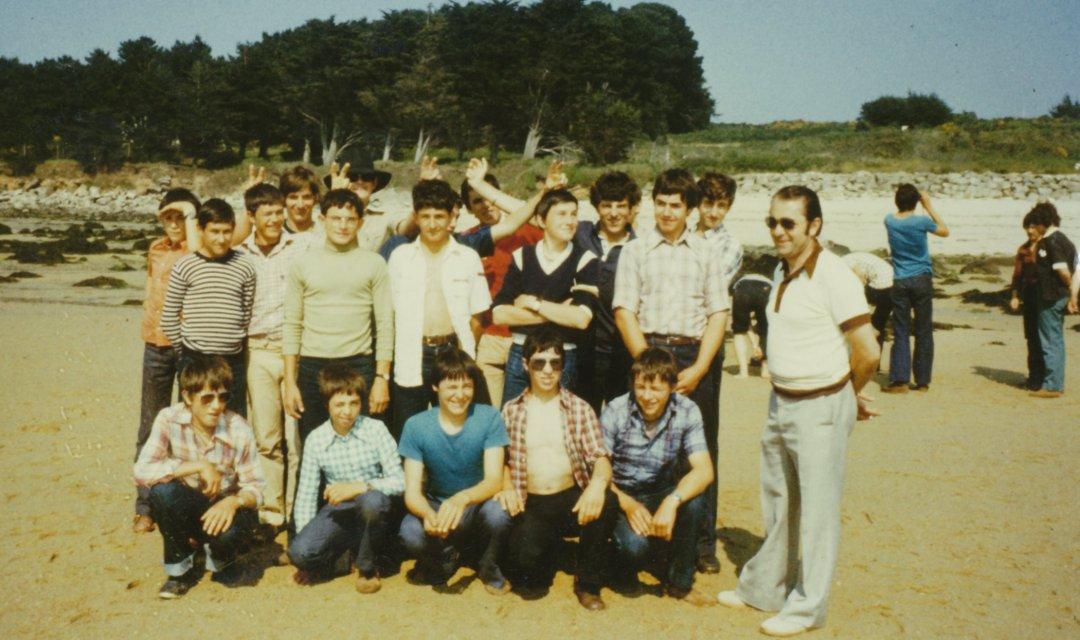 Archives anciens élèves mfr puy-sec 1977 (7)