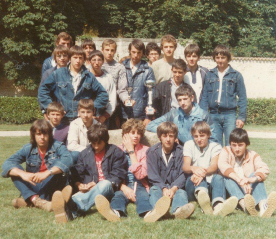 Archives anciens élèves mfr puy-sec 1980 (3)