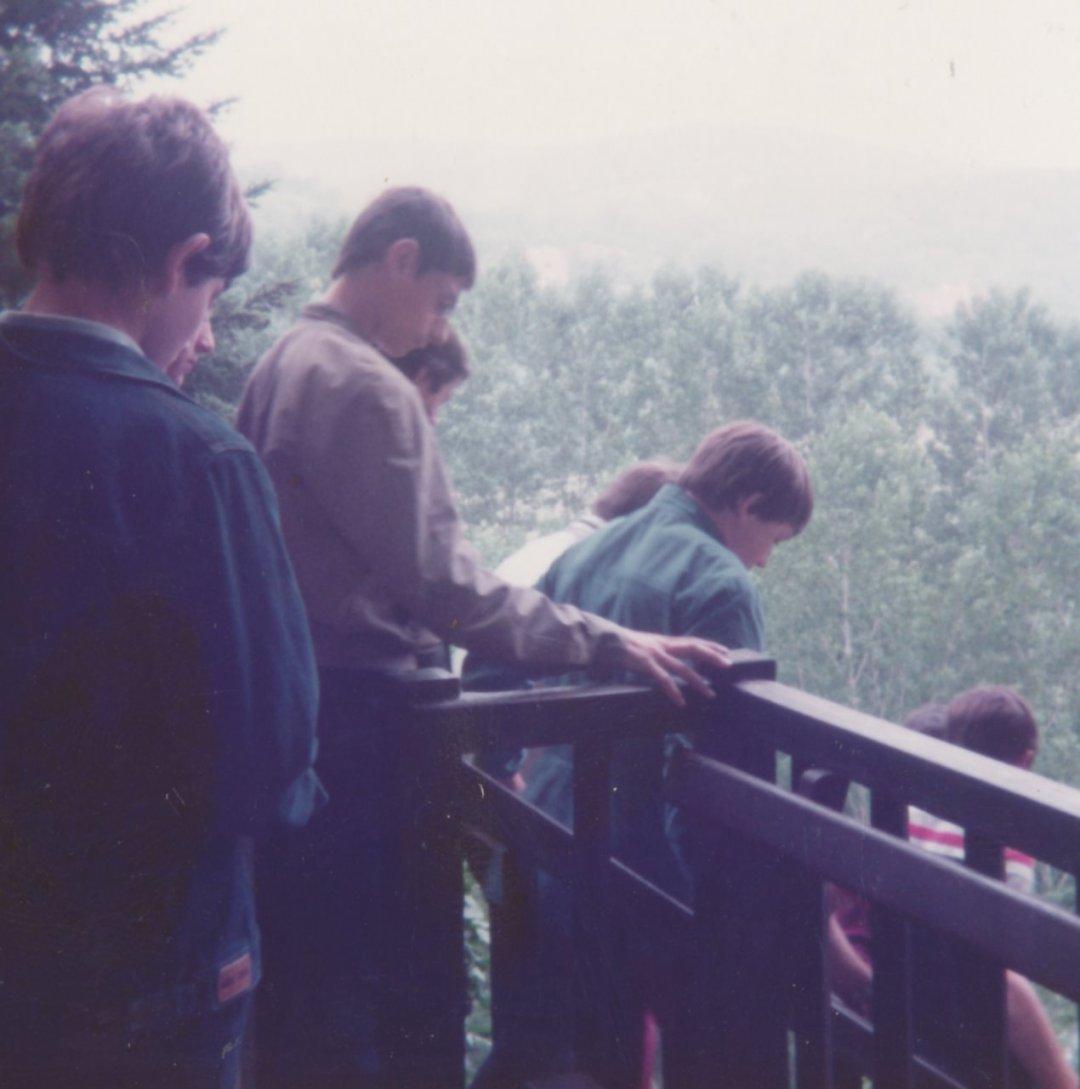 Archives anciens élèves mfr puy-sec 1982 (3)