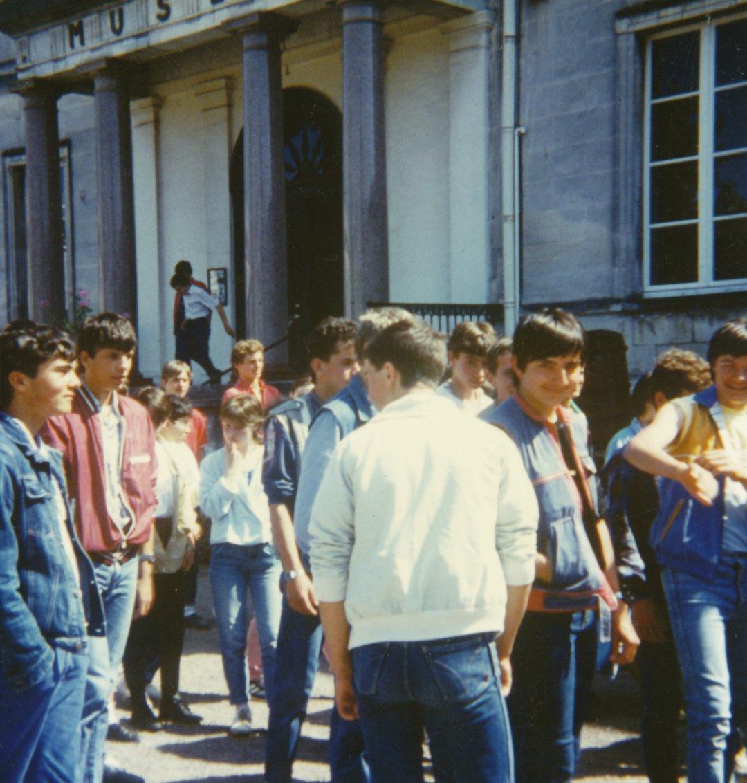 Archives anciens élèves mfr puy-sec 1986 (15)