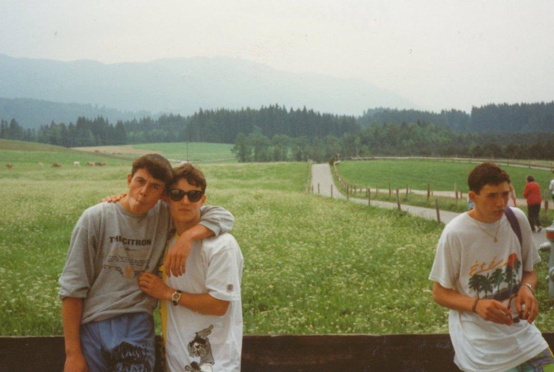 Archives anciens élèves mfr puy-sec 1989 (12)