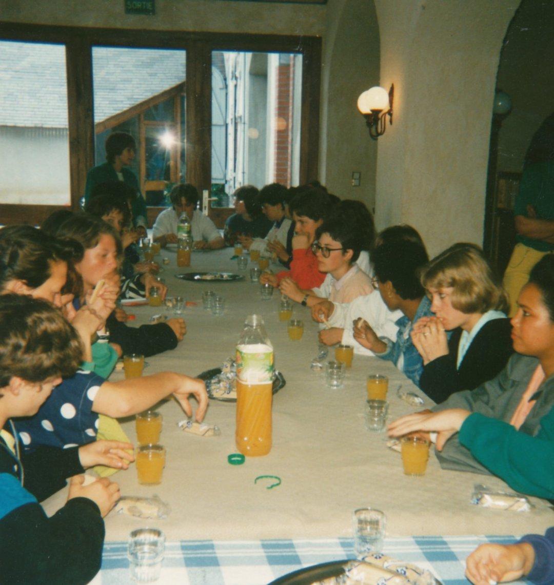 Archives anciens élèves mfr puy-sec 1989 (13)