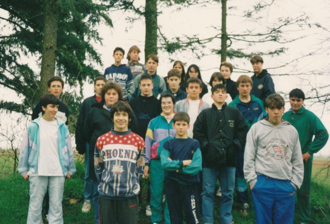 Archives anciens élèves mfr puy-sec 1993 (10)