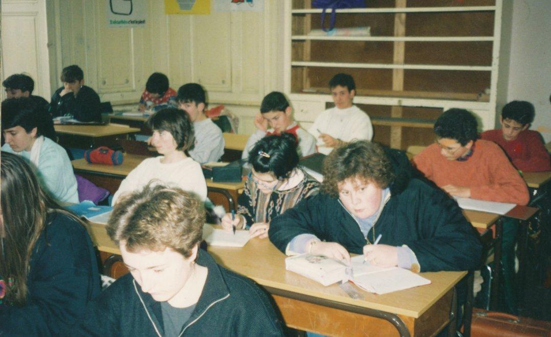 Archives anciens élèves mfr puy-sec 1993 (5)