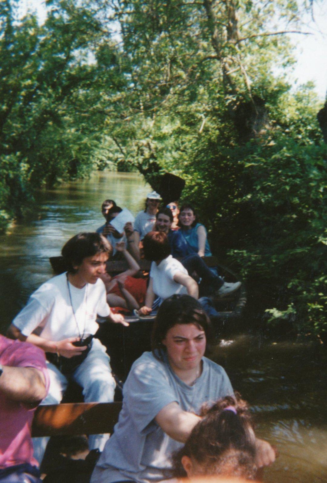 Archives anciens élèves mfr puy-sec 1993 (7)