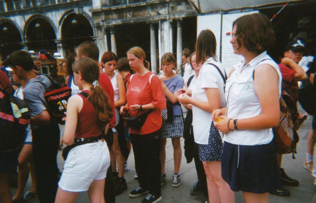 Archives anciens élèves mfr puy-sec 1997 (5)