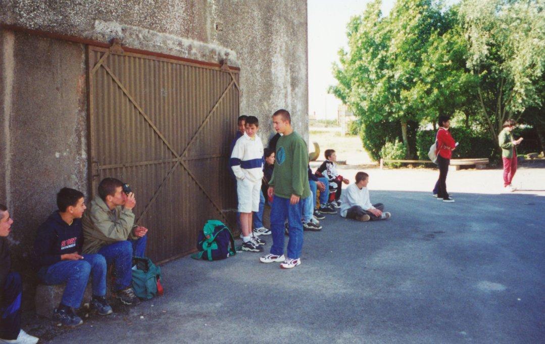 Archives anciens élèves mfr puy-sec 1999 (3)