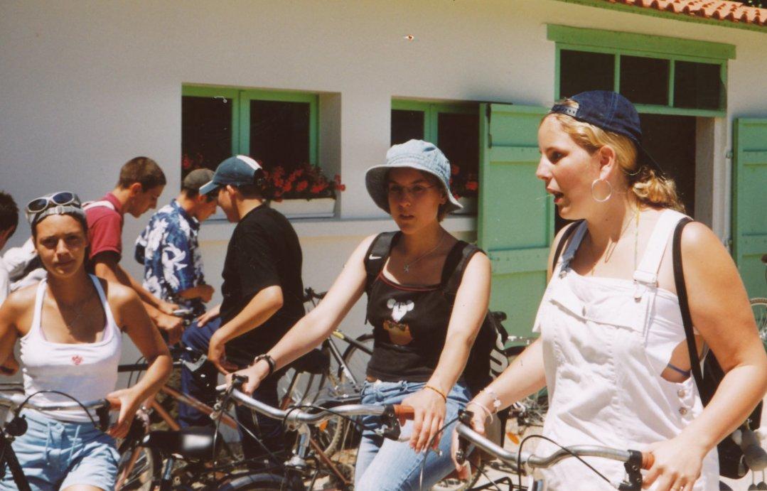 Archives anciens élèves mfr puy-sec 2002 (10)