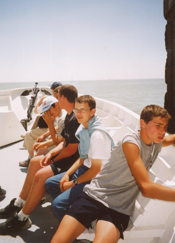 Archives anciens élèves mfr puy-sec 2002 (16)
