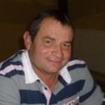 Frédéric GRELEAU Membre CA CFA MFR Puy-Sec