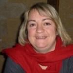 Sophie BOUHIER Secrétaire CFA MFR Puy-Sec