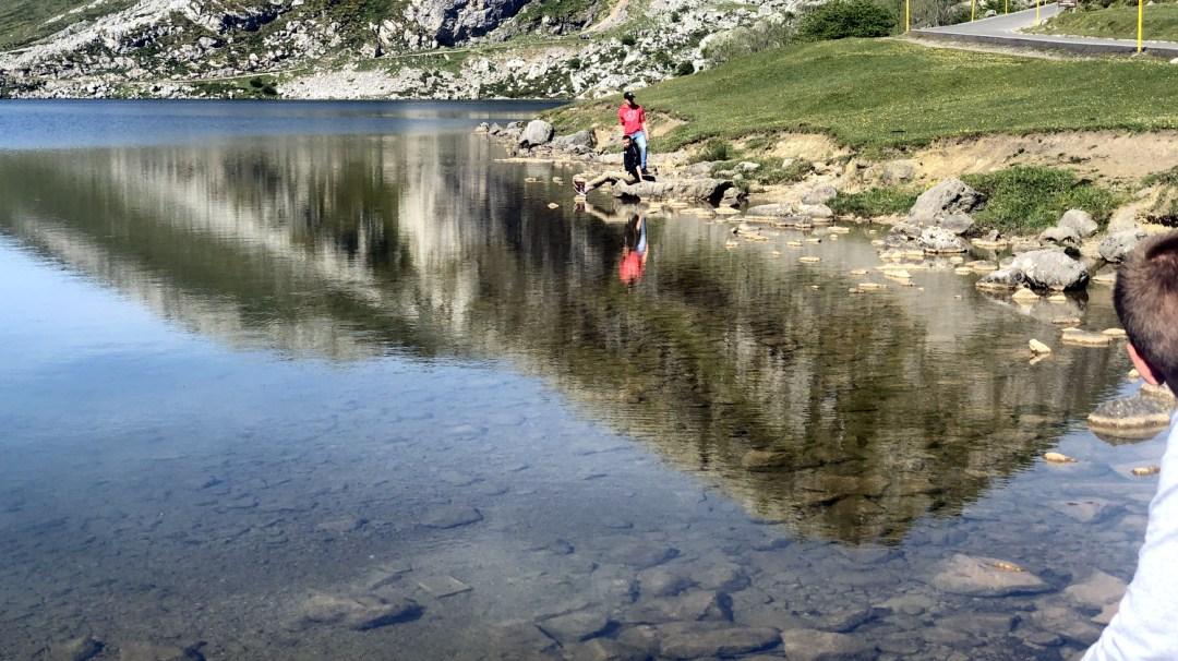 Lac et col de montagne (15)