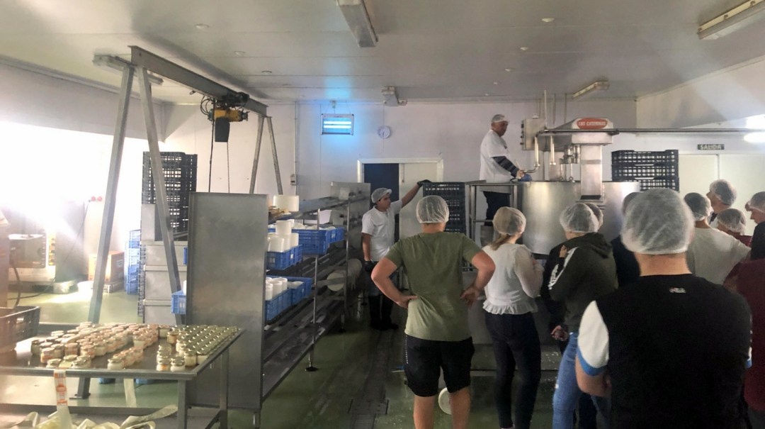Visite fromagerie (25)