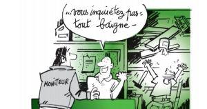 Métier de Moniteur mfrpuysec