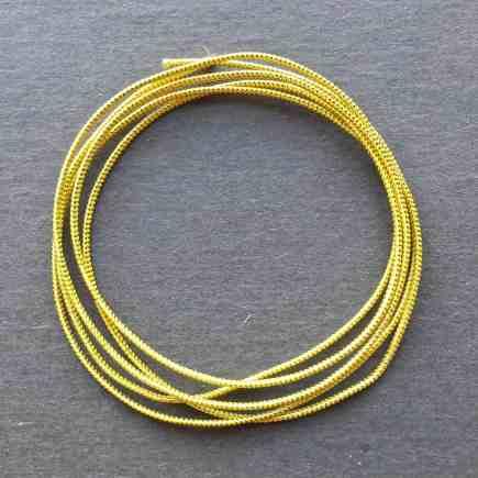 gold-metallic-elastic-coil-fullsize