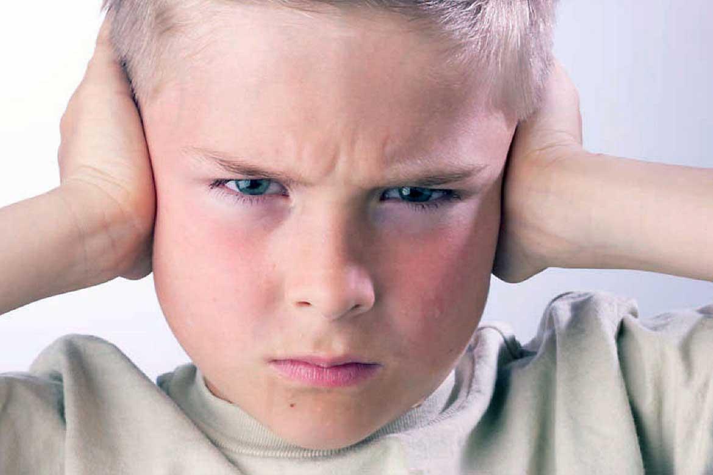 Your Childs Temperament 9 Basic Traits >> Discovering Your Child S Temperament Alexandra Afanasyeva
