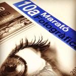 La 10a edició de la Marató Fotogràfica de Torrelavit tindrà lloc el 30 d'octubre