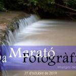 13a Marató Fotogràfica de Torrelavit