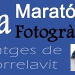 Publicades les bases de la 13a edició de la #mftorrelavit