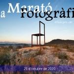 Torna la Marató Fotogràfica de Torrelavit!